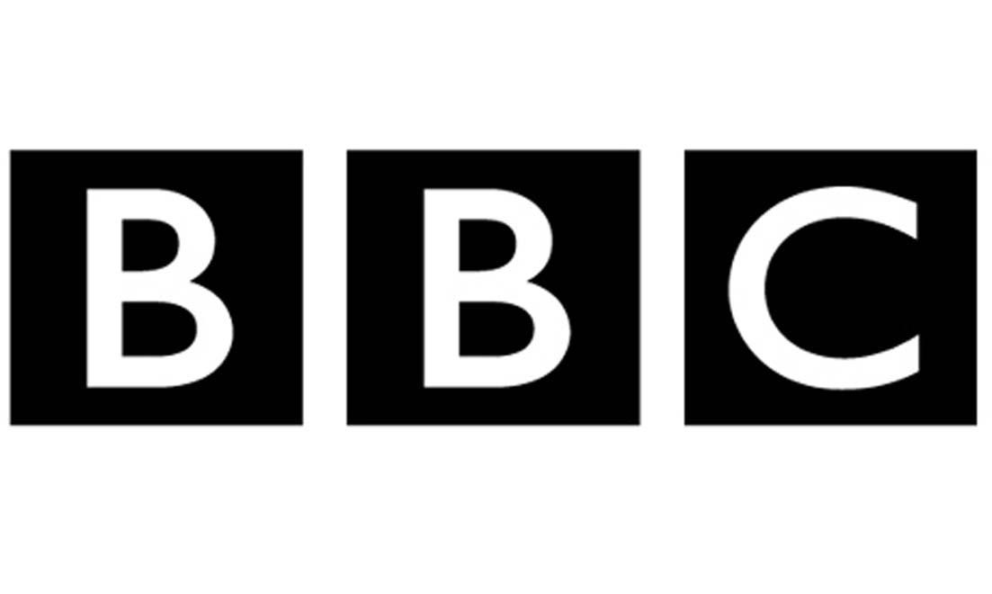 BBC продемонстрировал первые кадры сериала «Война имир»
