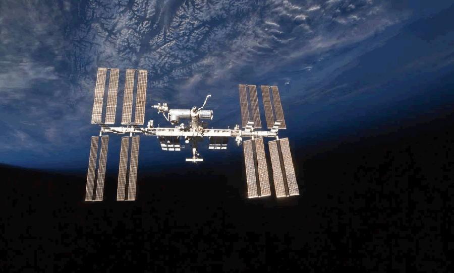 В Японии снова из-за погоды перенесли запуск'Конотори-5 на МКС