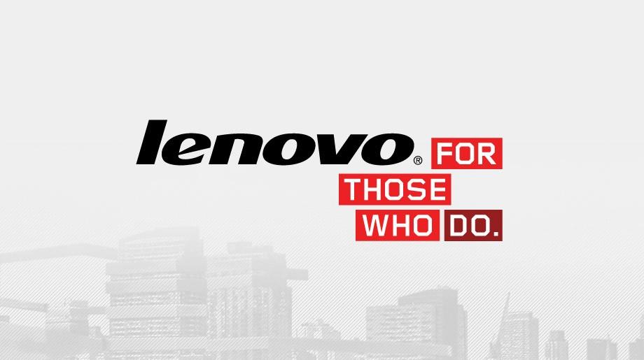 Lenovo запускает производство смартфонов в Индии