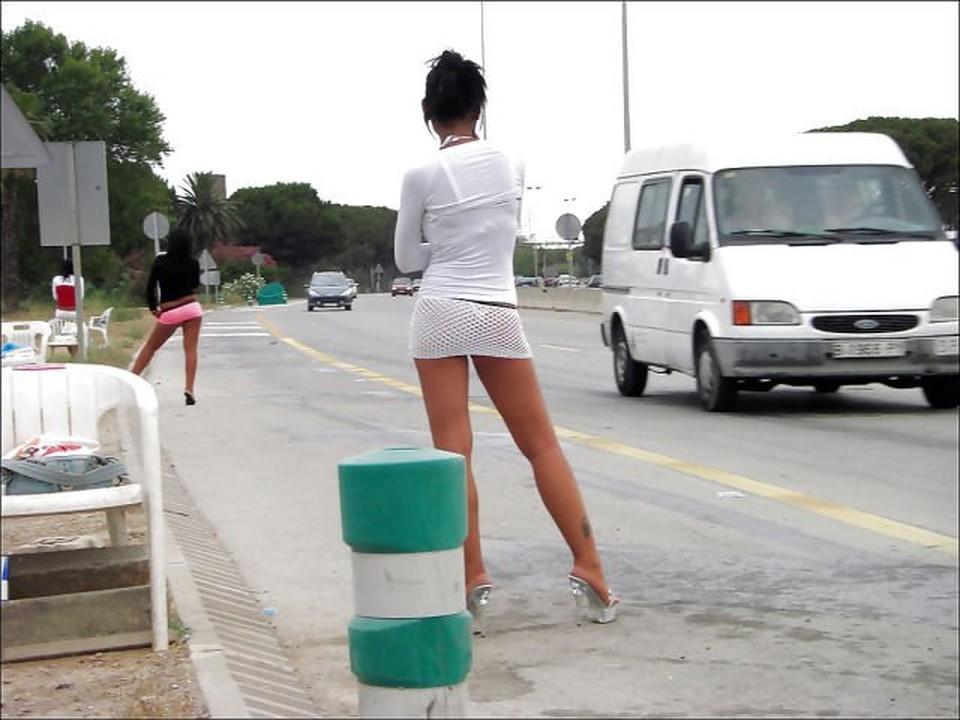 италия цена на проститутку
