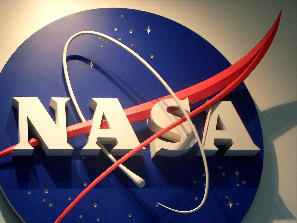 В NASA рассказали о вероятности столкновения Земли с астероидом