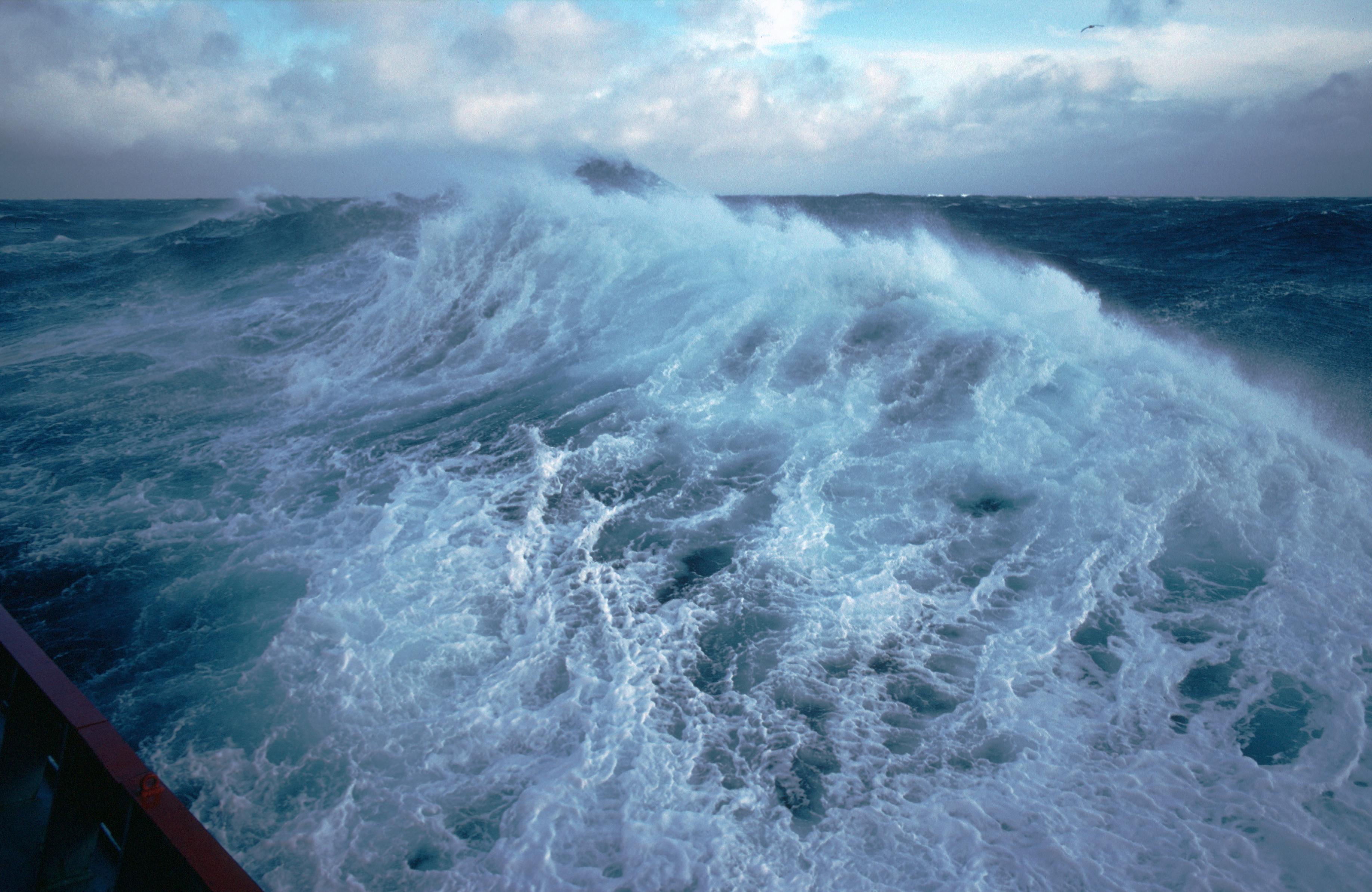 См алетта океан 11 фотография