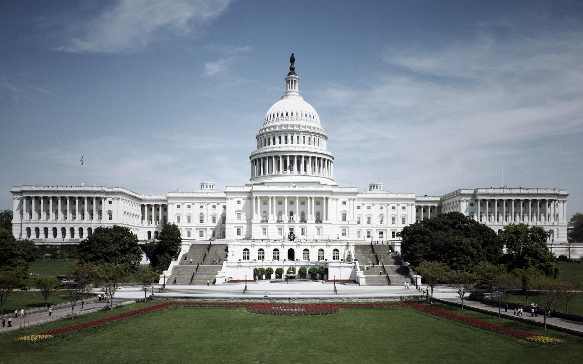 США планируют ввести санкции против Китая
