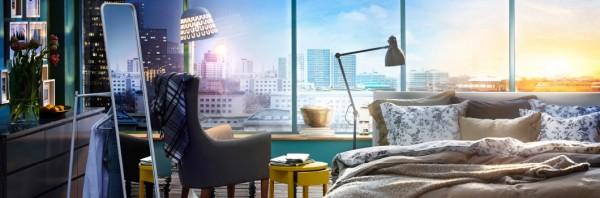 Инвестиции от IKEA – карты столицы пополнятся новыми магазинами