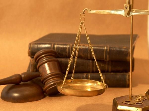 Суд продлил арест военнослужащего из РФ, обвиняемого по делу в убийстве в Гюмри