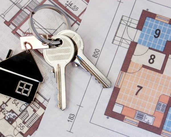 Депутат Госдумы предлагает ввести льготную ипотеку для вторичного рынка жилья