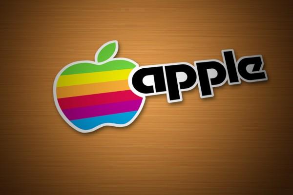 Apple опровергла информацию о создании  мобильного оператора