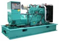 Полезные советы по выбору дизельной электростанции