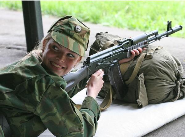 Смешные картинки про военных женщин, учись студент учись