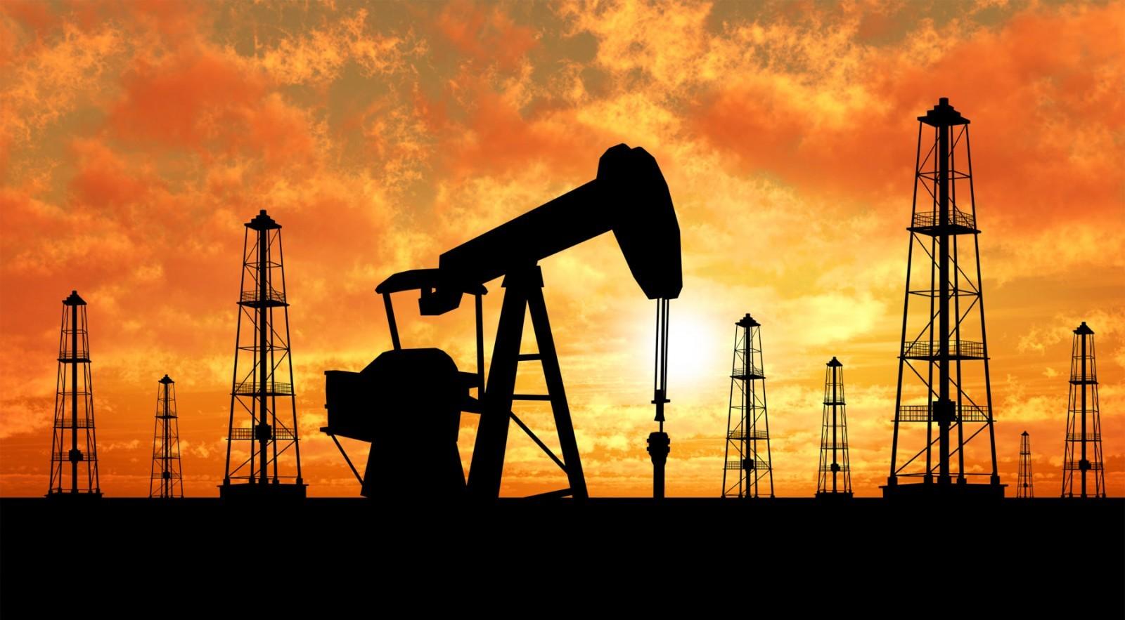 Роснефть заключила соглашения с Chem Chinaна $30 млрд