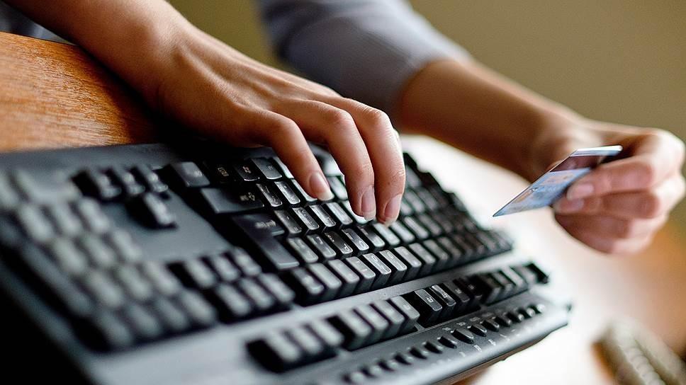 Онлайн-платформа Trade Ease теперь работает и в России