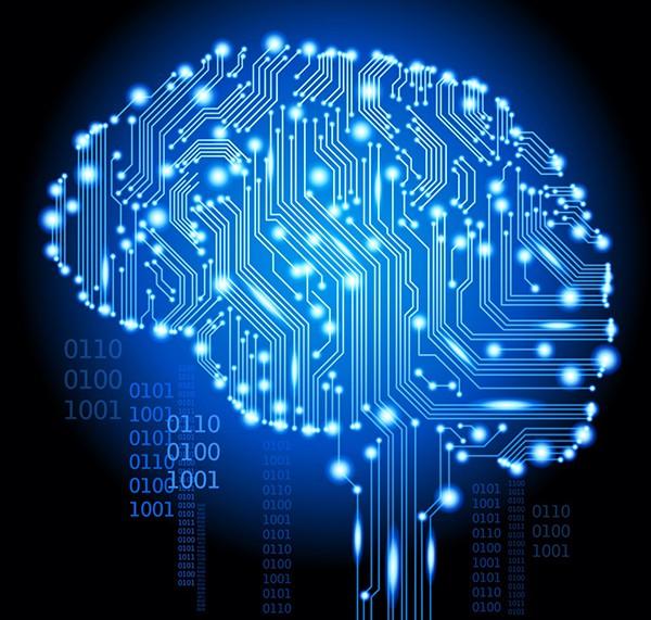 Toyota выделила 50 млн долларов на создание искусственного интеллекта