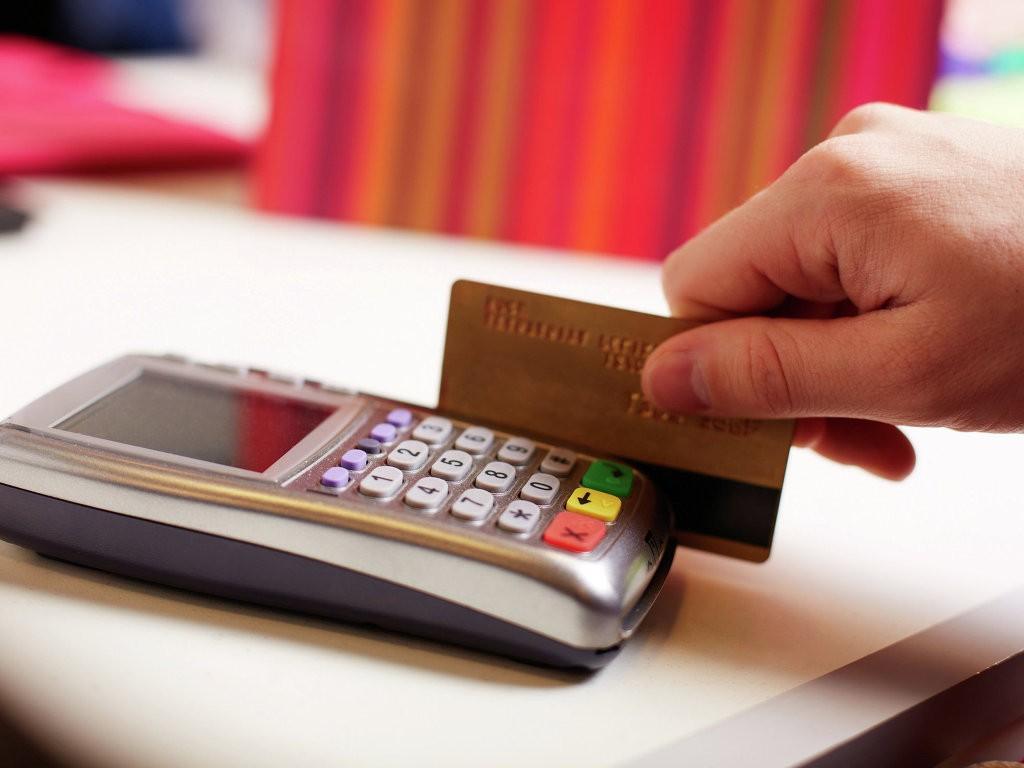 НСПК Тарифы ПС Мир окажутся ниже аналогов Master Card и Visa
