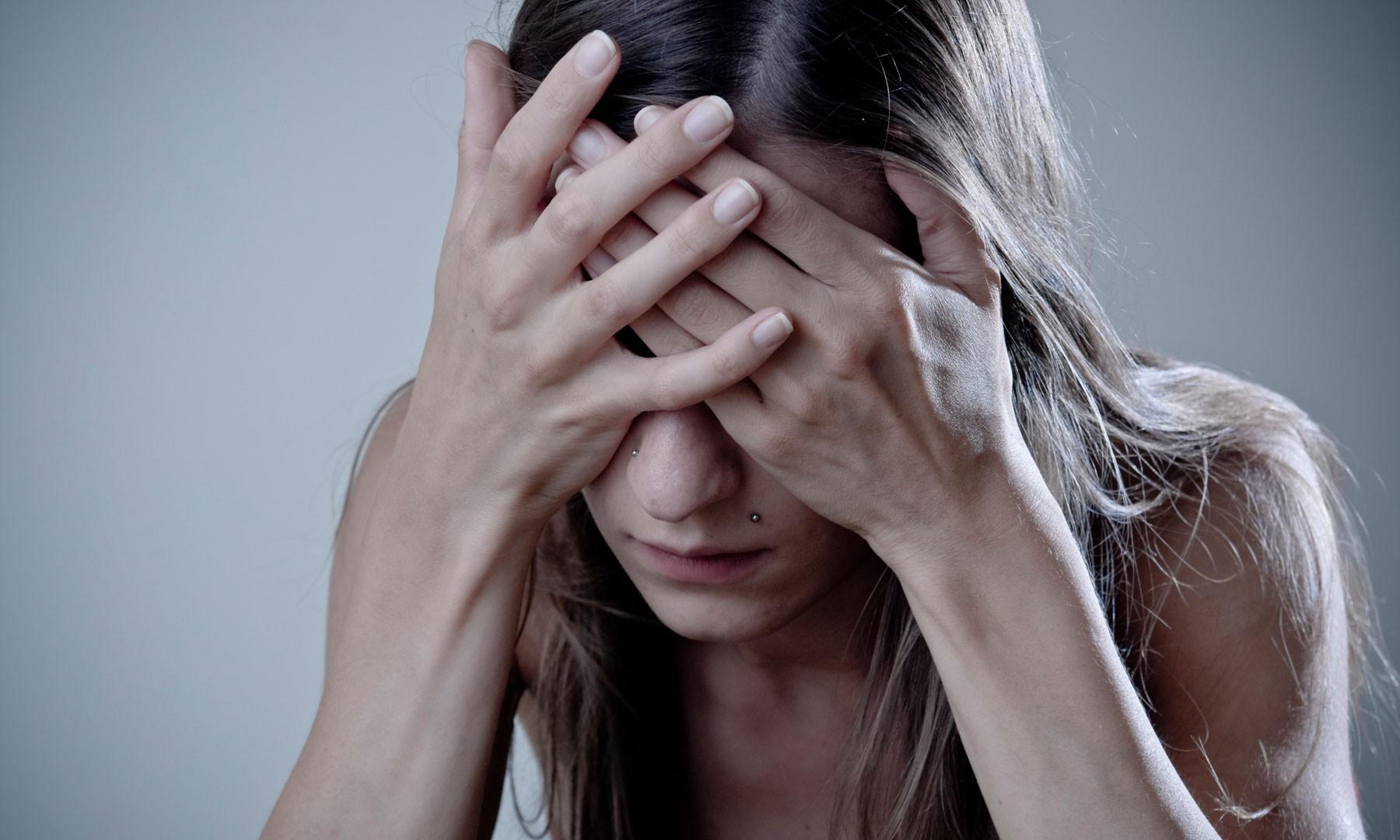 Как сделать инвалидность при шизофрении