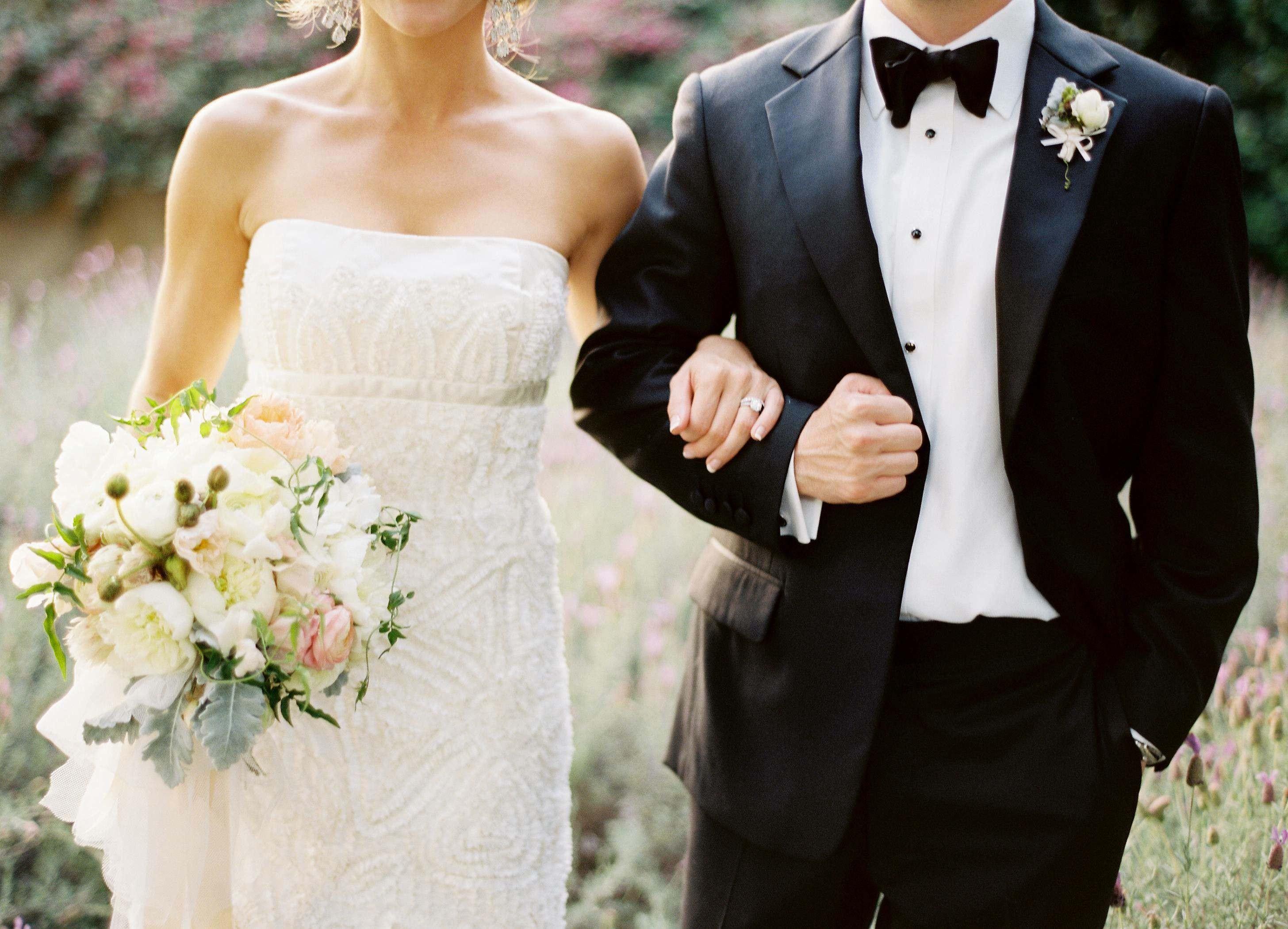 Человека занимаясь с женой или мужем с парнем девушкой 8 фотография