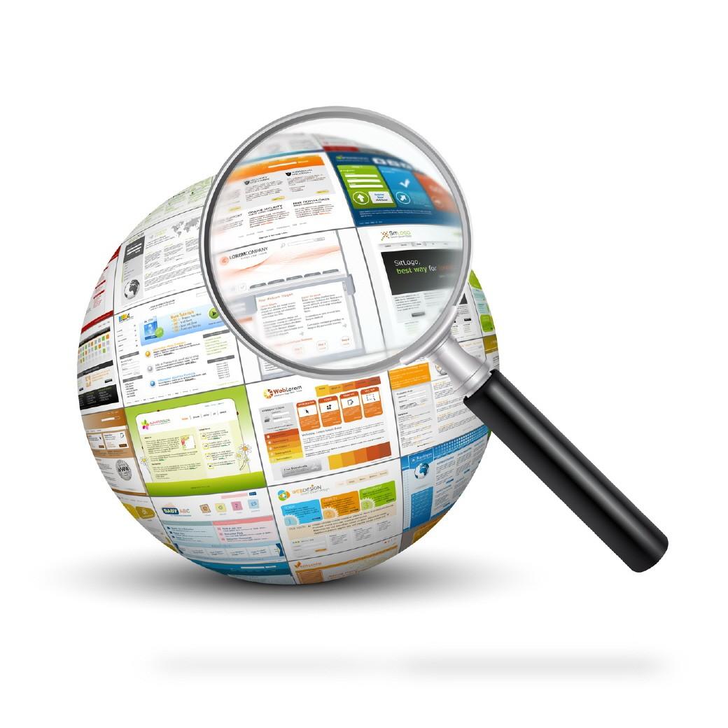 Продвижение сайта баннерная реклама сталепромышленная компания официальный сайт сертификаты