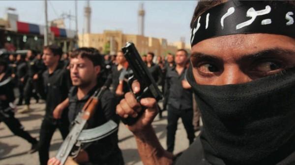 «Аль-Каида» не признает халифат ИГИЛ и готова бороться против Запада