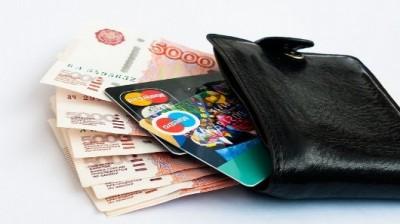 Особенности и преимущества микрозайма на банковскую карту