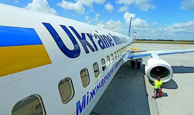 МАУ предстоит вернуть деньги за 14 тысяч билетов из-за запрета на полеты в Россию