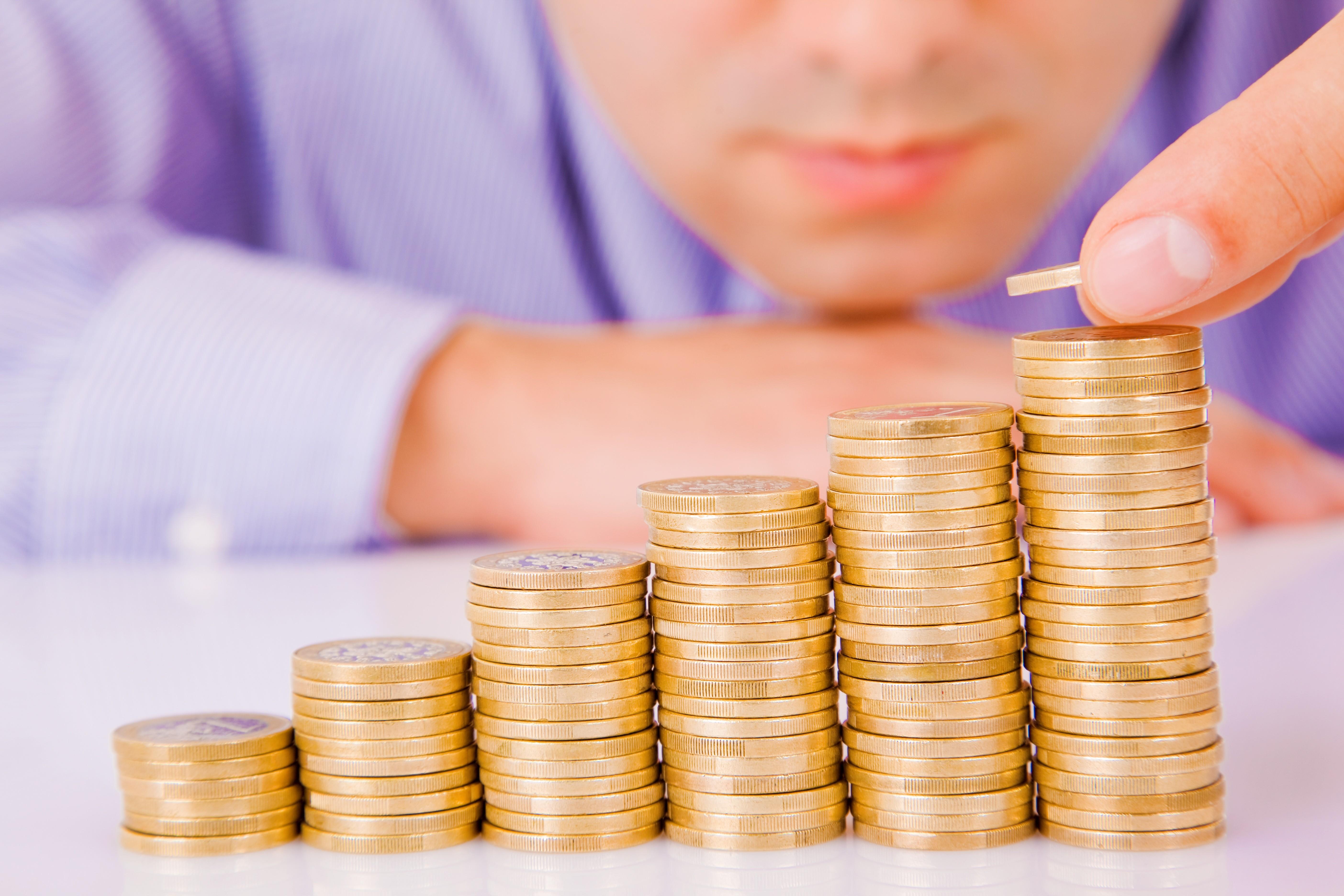 Инфляция в Российской Федерации в сентябре составила 0,6