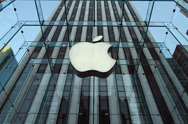 Apple приобрела разработчика искусственного интеллекта Perceptio