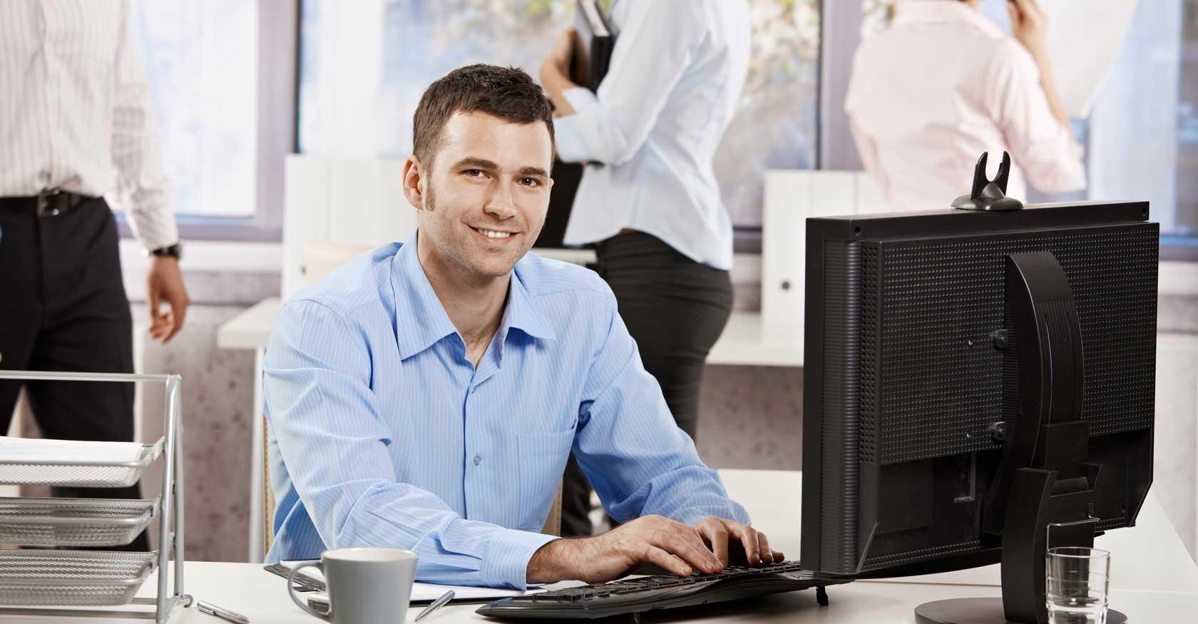 Секретарши работают сверхурочно смотреть онлайн 25 фотография