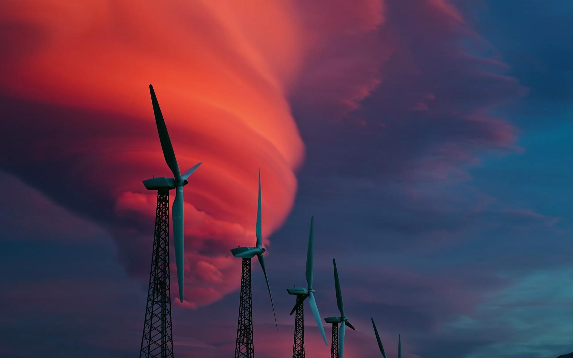 В России построят сеть центров климатических испытаний