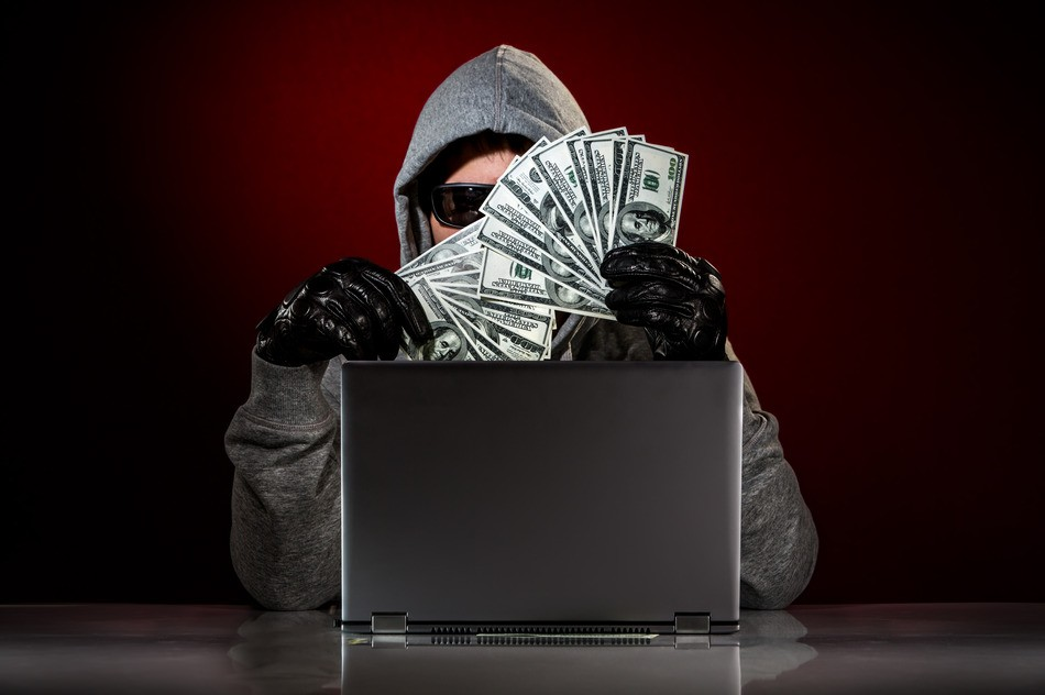 Хакеры похитили 30 млн долларов со счетов банка в Британии