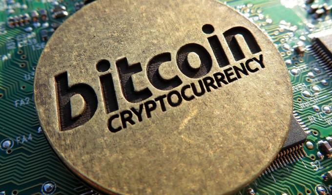 Компьютерный вирус вГреции требует биткоины заразблокирование доступа кфайламПК