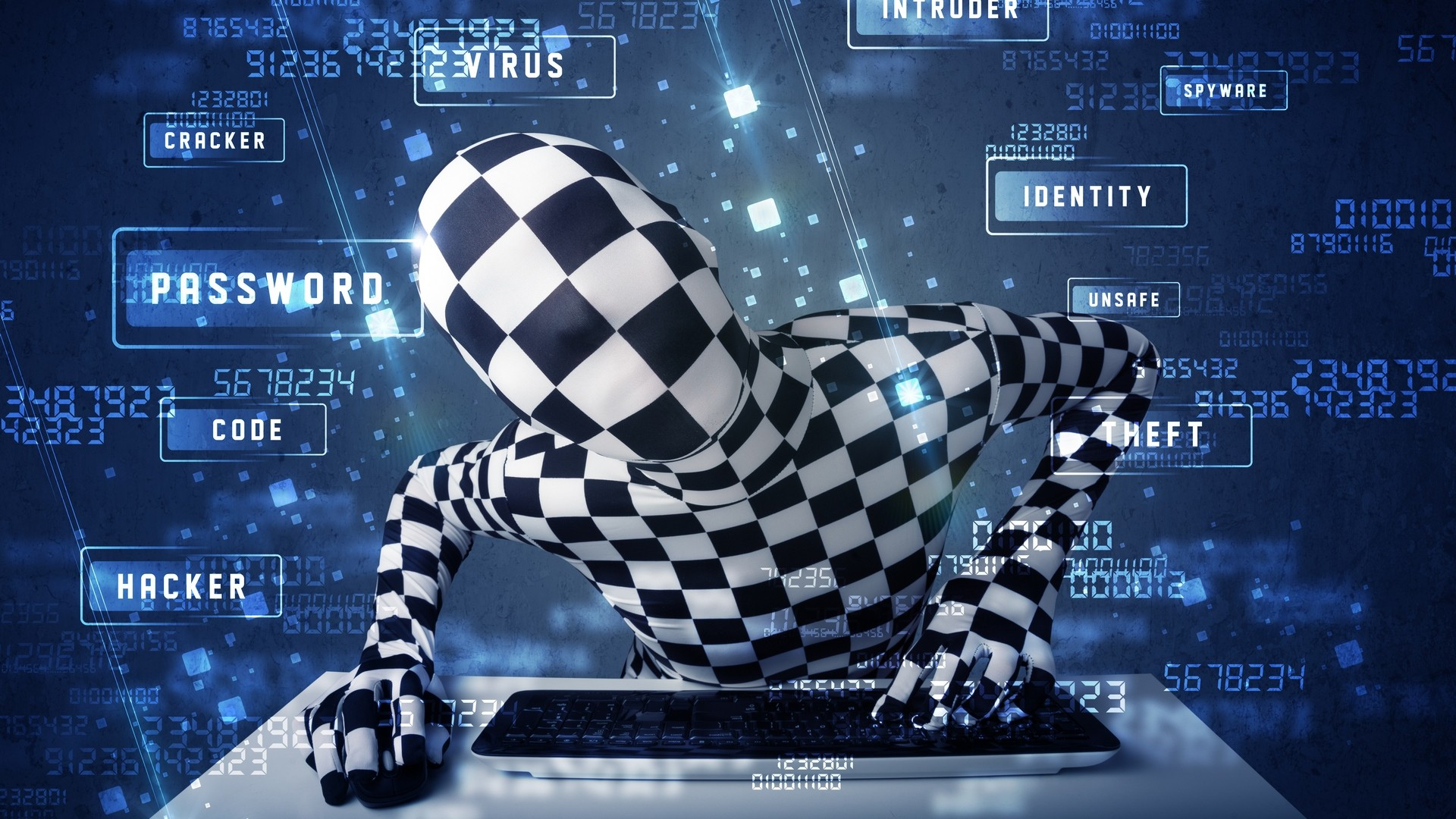Group-IB За 2015 год киберпреступники украли у россиян 2,6 млрд рублей