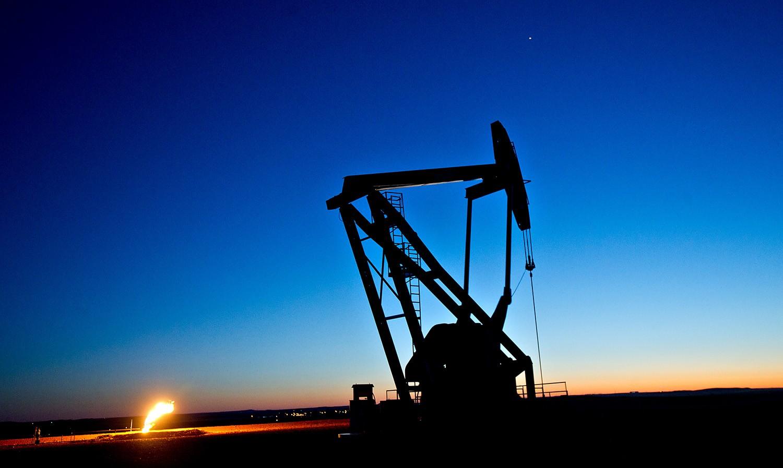 Нефть марки Brent вновь превысила $50 за баррель
