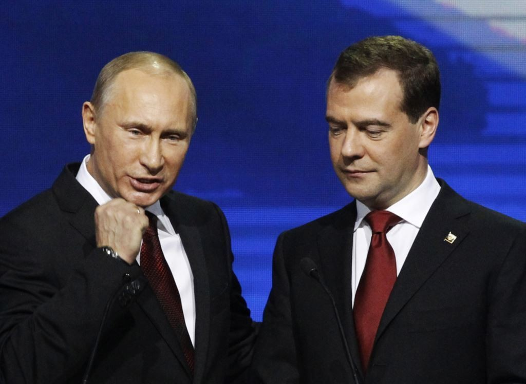 Скачать песню самый лучший друг президент путин