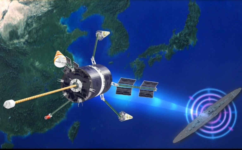 ВРоскосмосе анонсировали переговоры сИндией осоздании спутниковой системы