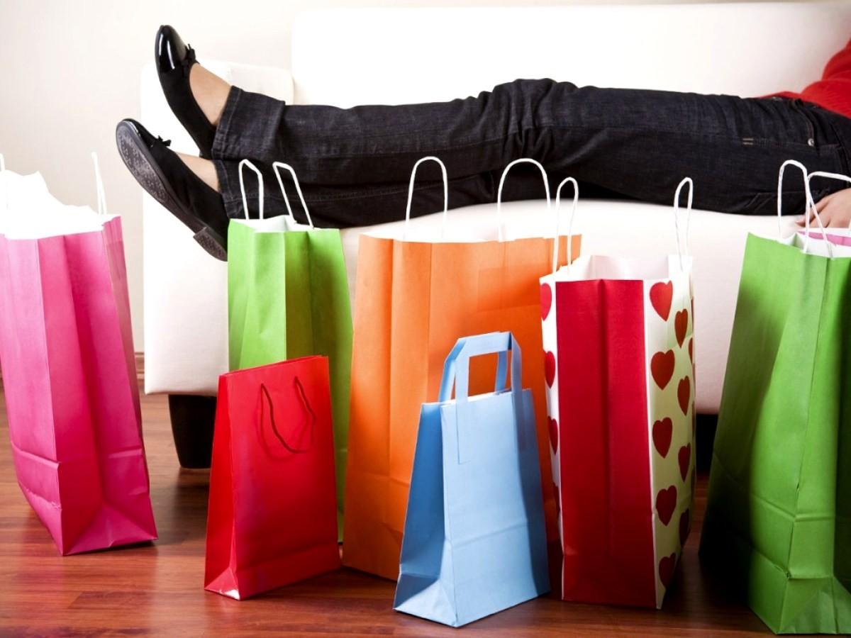 Интернет-магазин Ali Express начнет продавать российские товары