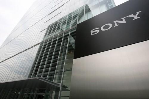 Компания Sony возведет новую фабрику для производства смартфонов