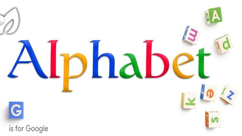 Доходы компании Alphabet выросли на 13