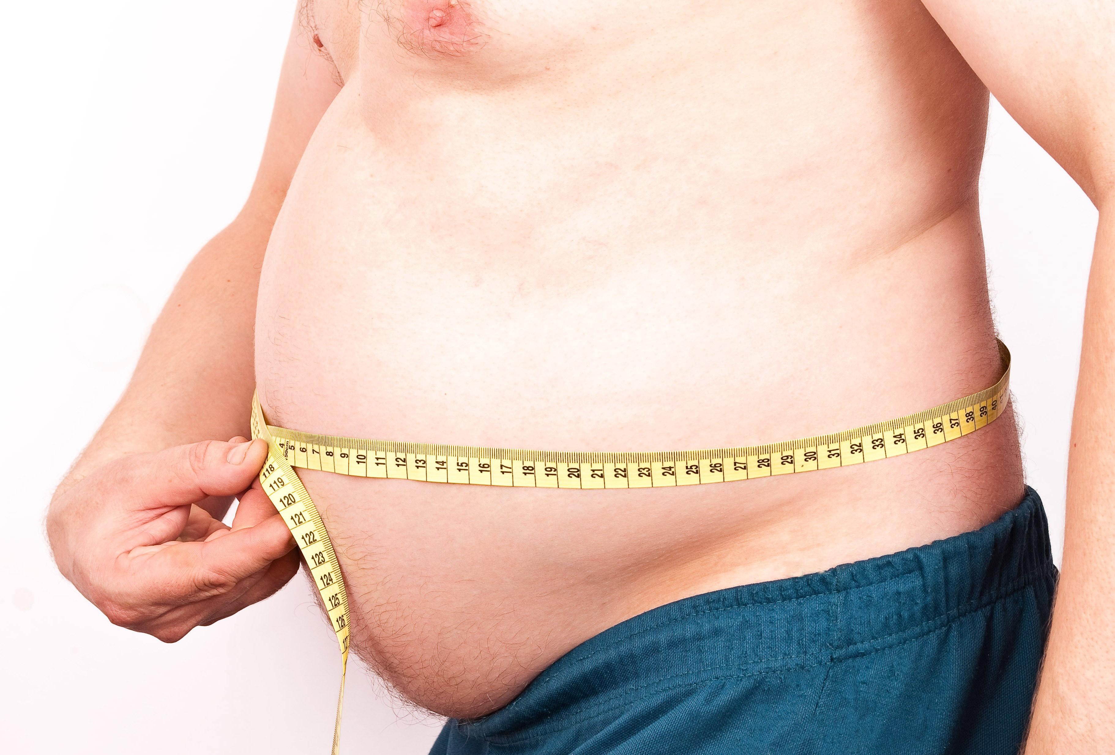 что есть при повышенном холестерине