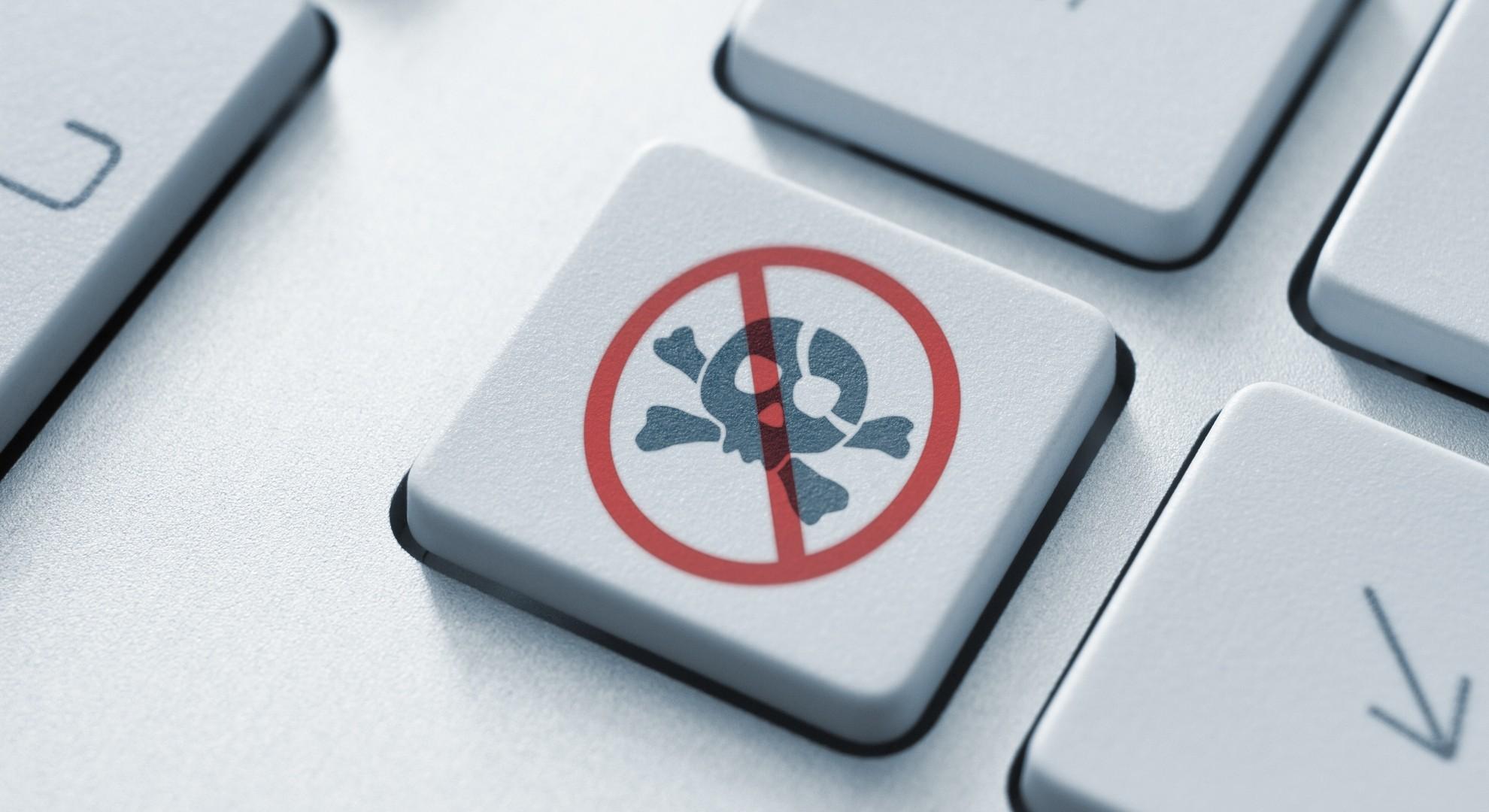 В Мосгорсуд поступили иски о постоянной блокировке файлообменника Rutracker