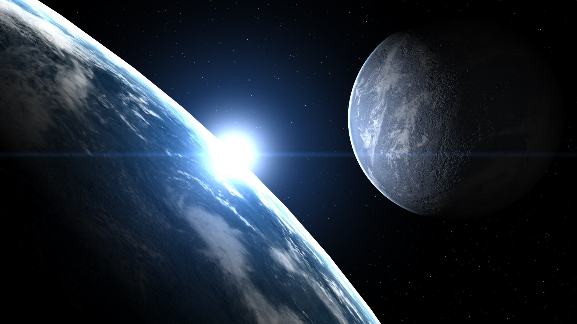 Смотреть луна штерн 1 фотография