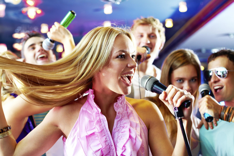 Ученые определили почему люди научились петь