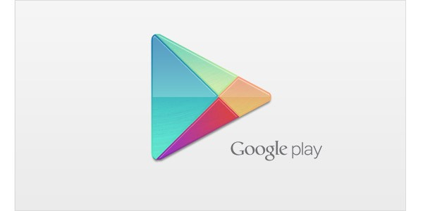 Цена на приложения в Google Play в России выросли в семь раз