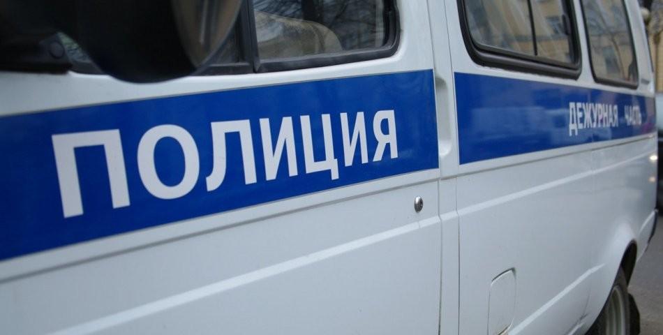 Один израненых в стрельбе вСалавате скончался в клинике