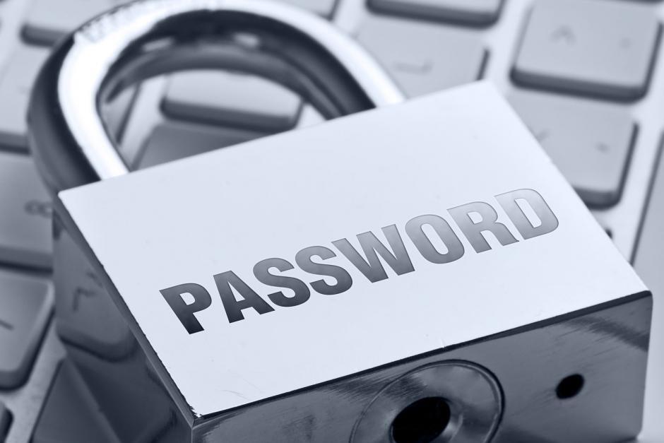 Ученые нашли способ создания самого надежного пароля