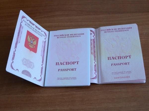 Какие документы нужны для поездки на украину в 2017 году