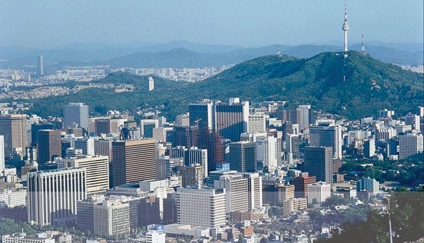 В Сеуле стартовала встреча между Японией Южной Кореей и КНР