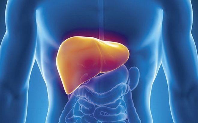 Ученые Создано сверхбыстрое лекарство от гепатита C