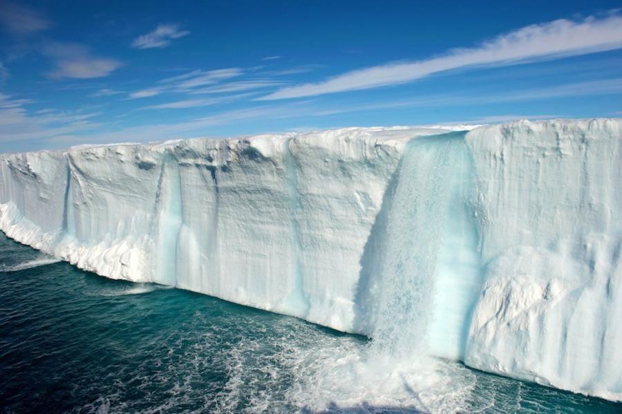 Картинки по запросу последствиями таяния ледников