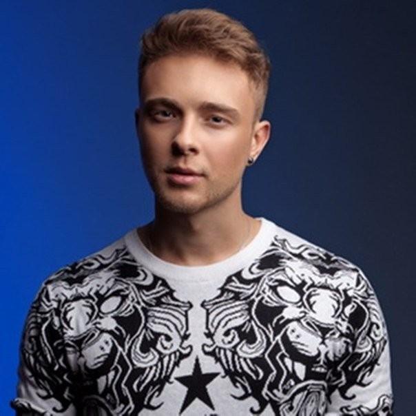 Егор Крид готовится стать новым героем телевизионного шоу «Холостяк»