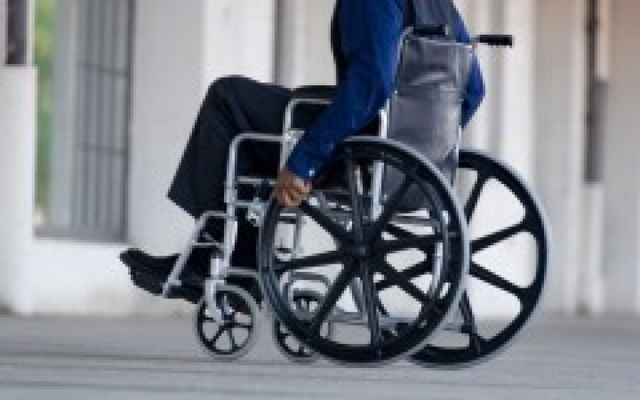 Сексуальные фото инвалидов 7 фотография