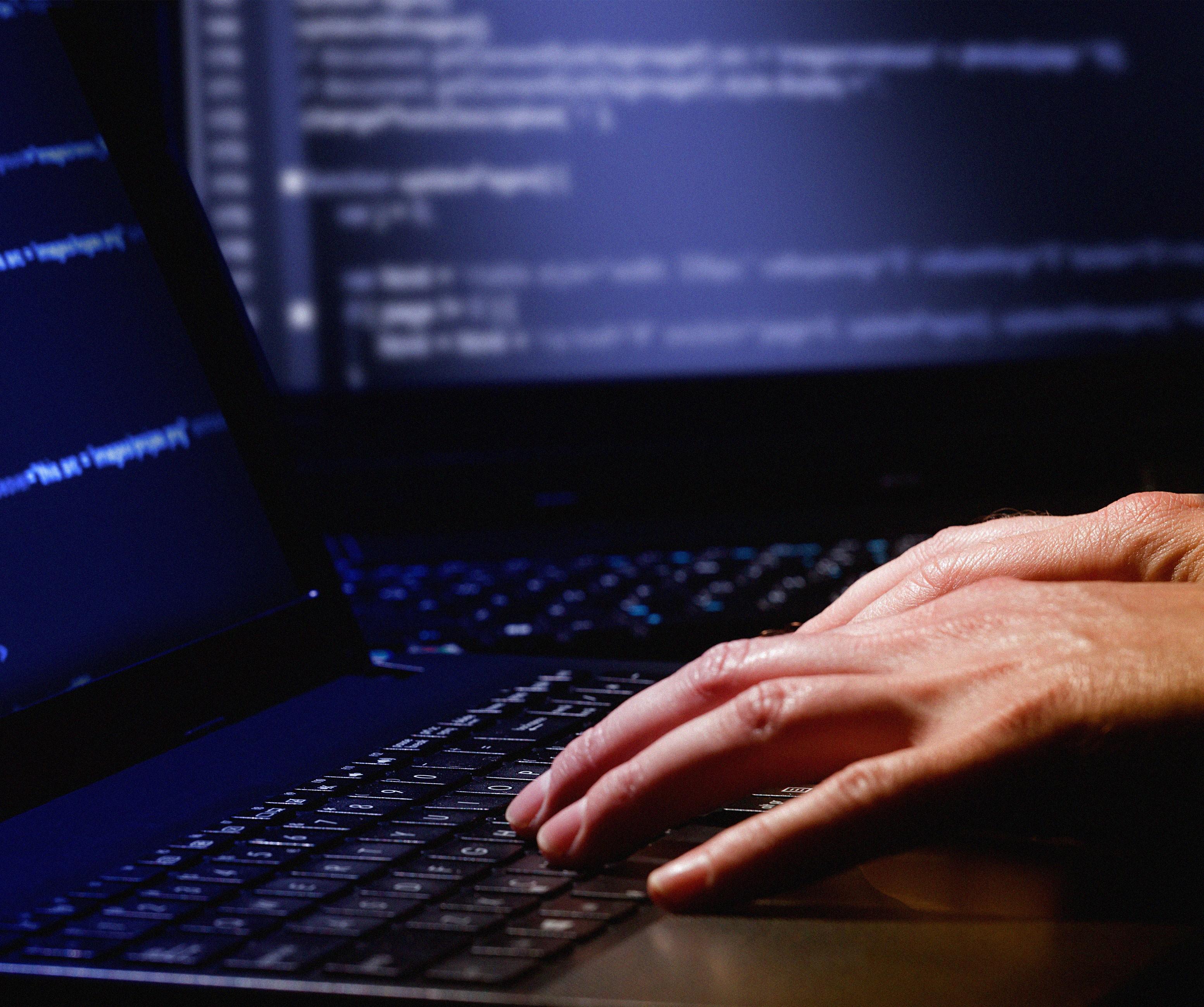 Картинки по запросу хакері присілают письма